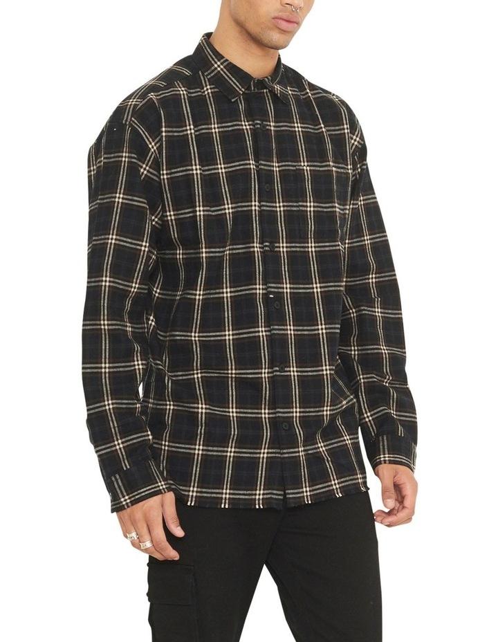 Central Long Sleeve Shirt image 2