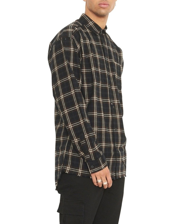 Central Long Sleeve Shirt image 3