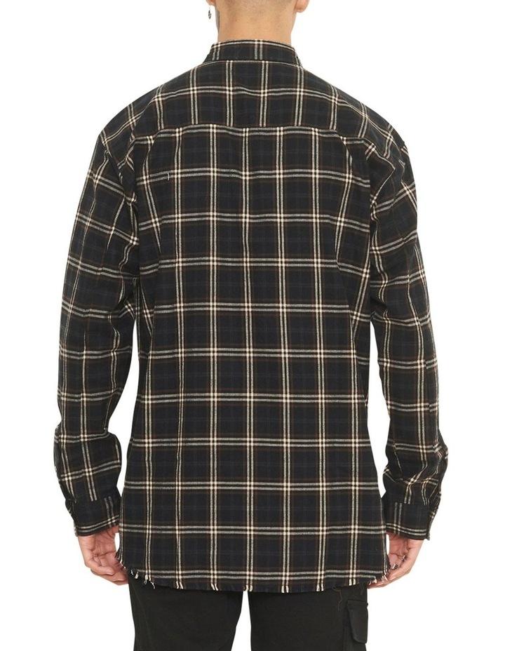 Central Long Sleeve Shirt image 4
