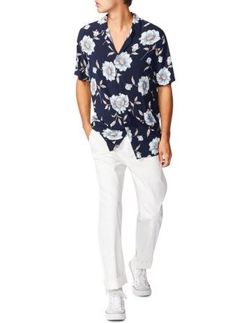 420db7504b99 Mens Shirts | Buy Casual Shirts & Dress Shirts Online | Myer