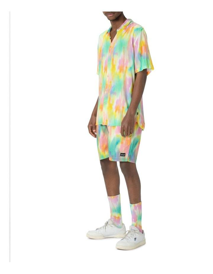 Holiday Short Sleeve Shirt image 2