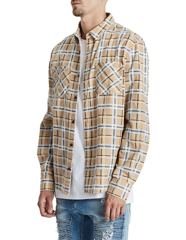 Charge Long Sleeve Shirt image 3