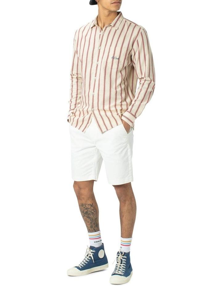 Cabin Long Sleeve Shirt image 2
