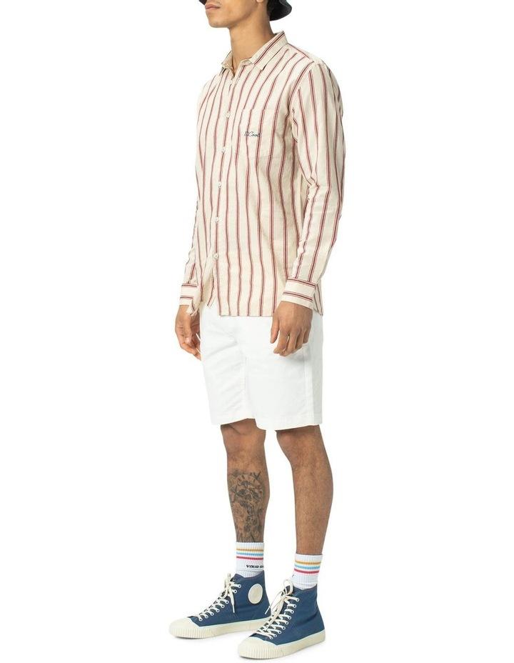 Cabin Long Sleeve Shirt image 3
