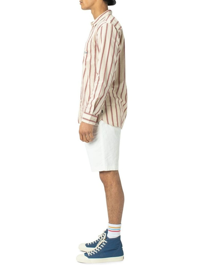 Cabin Long Sleeve Shirt image 4