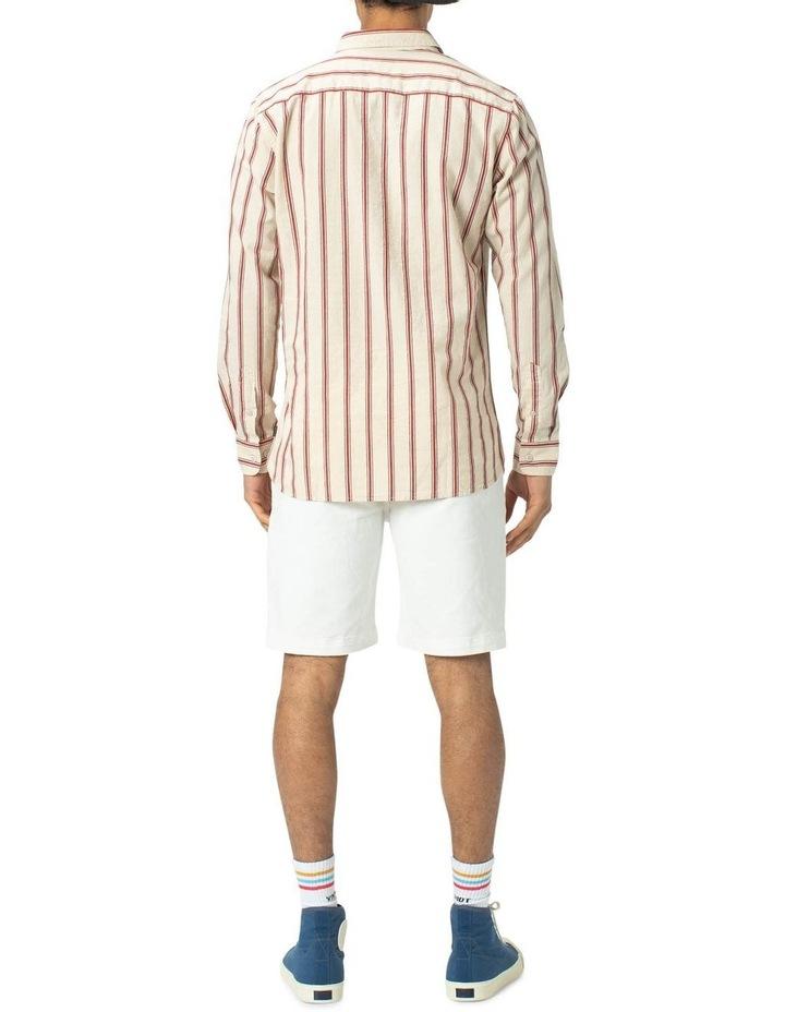 Cabin Long Sleeve Shirt image 5