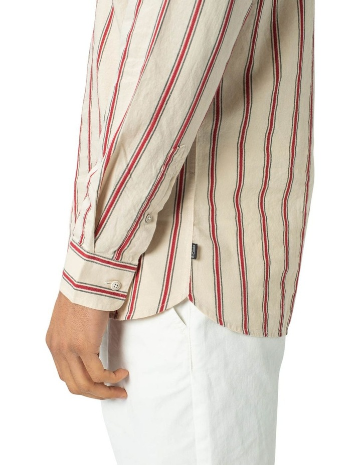 Cabin Long Sleeve Shirt image 6