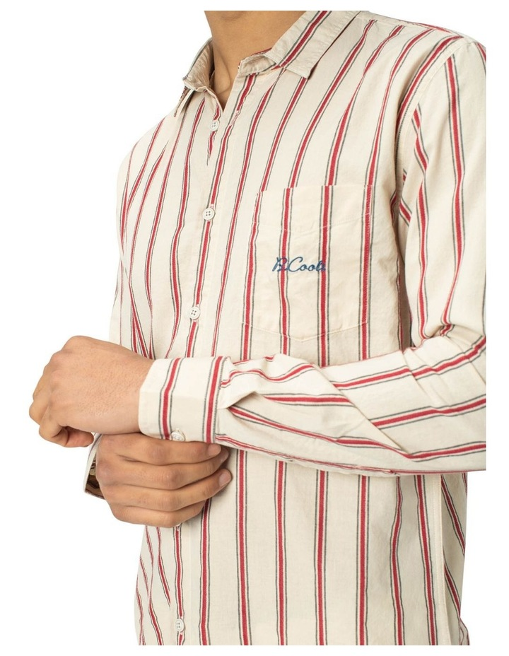 Cabin Long Sleeve Shirt image 7