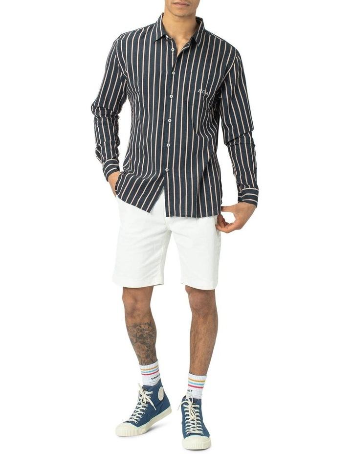Cabin Long Sleeve Shirt image 1