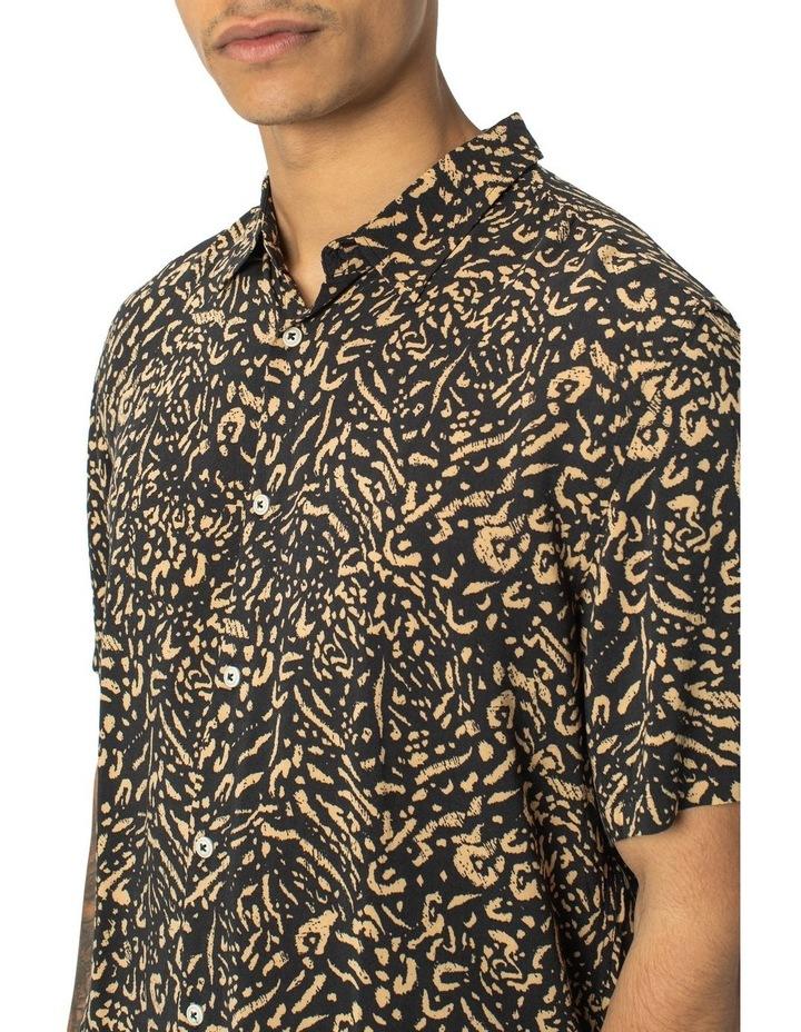 Holiday Short-Sleeve Shirt image 7