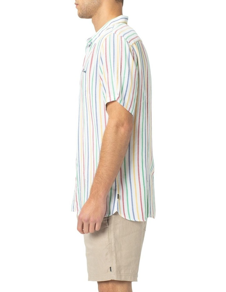 Holiday Short-Sleeve Shirt image 3
