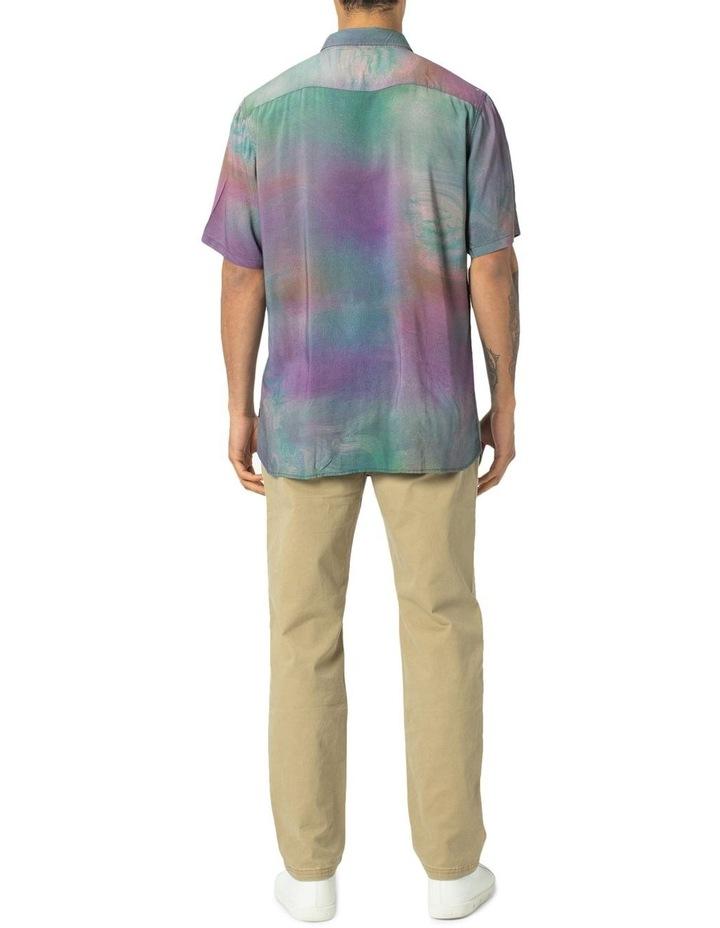 Holiday Short-Sleeve Shirt image 4