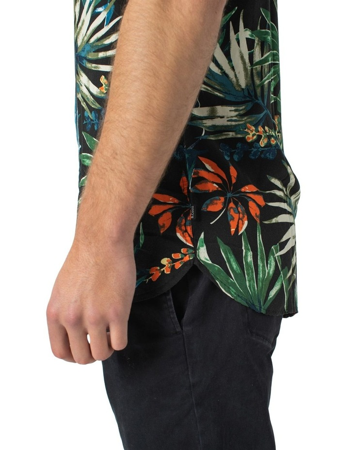 Holiday Short-Sleeve Shirt image 6