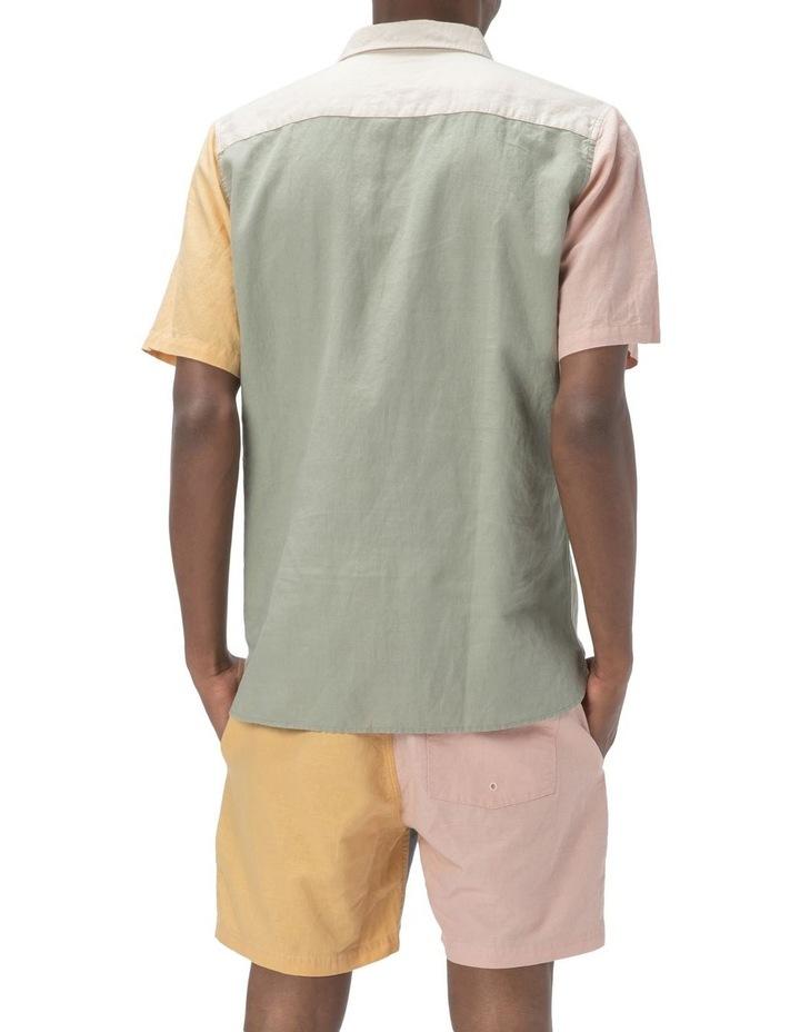 Holiday Short-Sleeve Shirt image 5