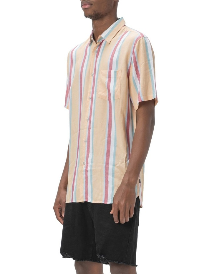 Holiday Short-Sleeve Shirt image 2