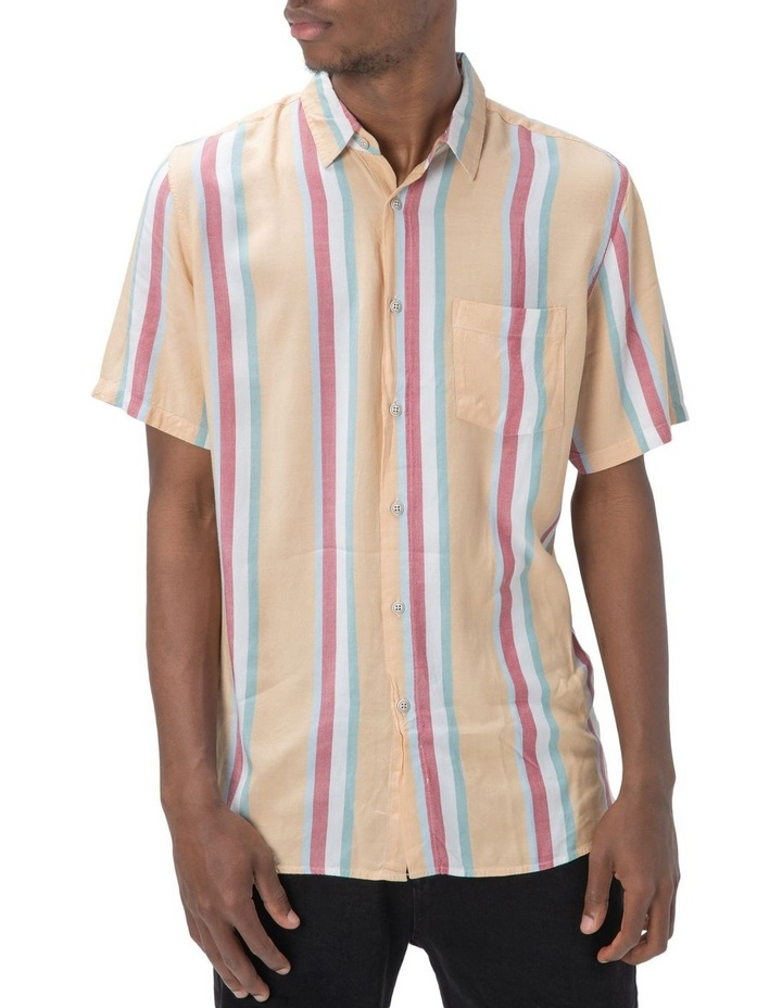 Holiday Short-Sleeve Shirt image 6