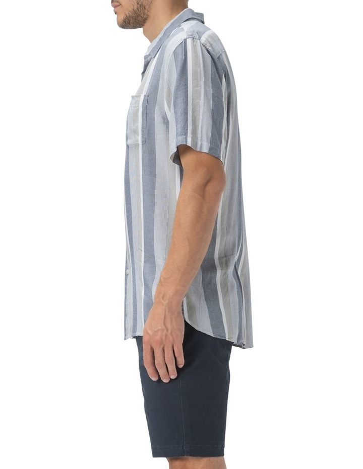 Holiday Short-Sleeve Shirt image 3