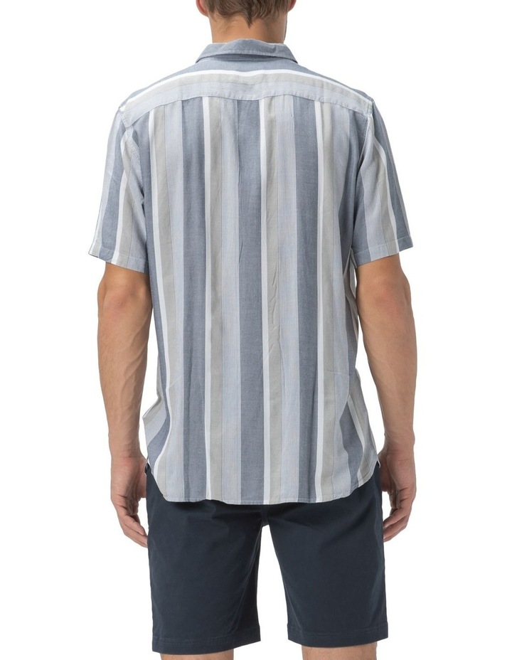Holiday Short-Sleeve Shirt image 4