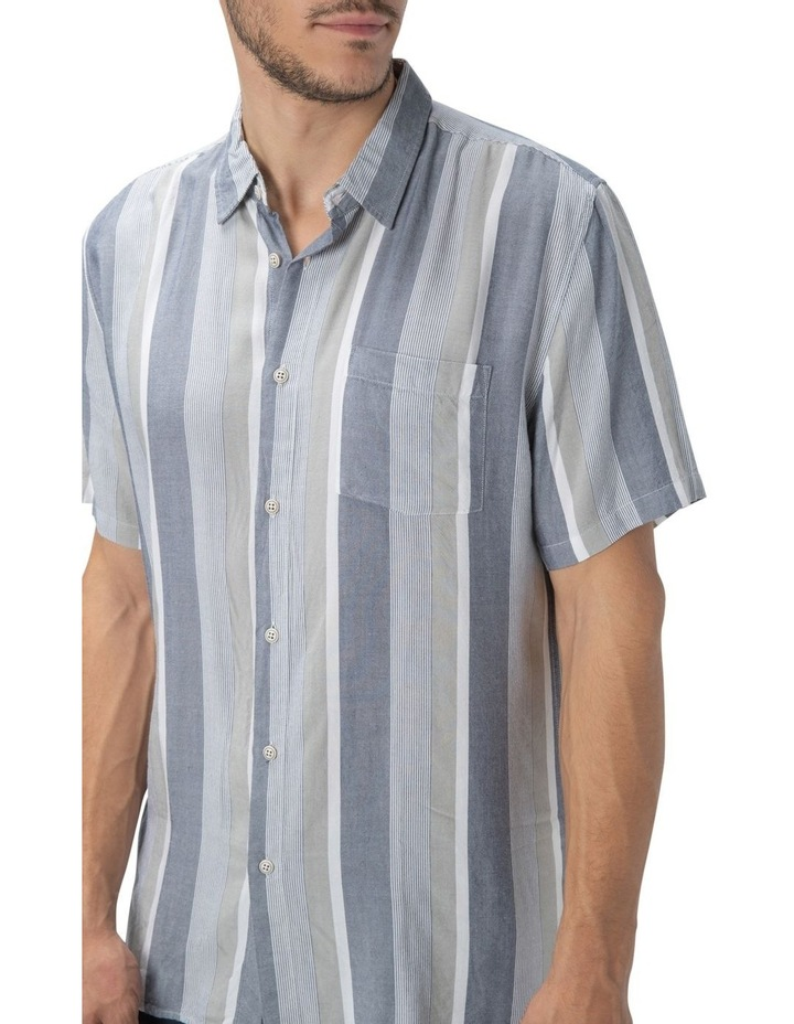 Holiday Short-Sleeve Shirt image 5