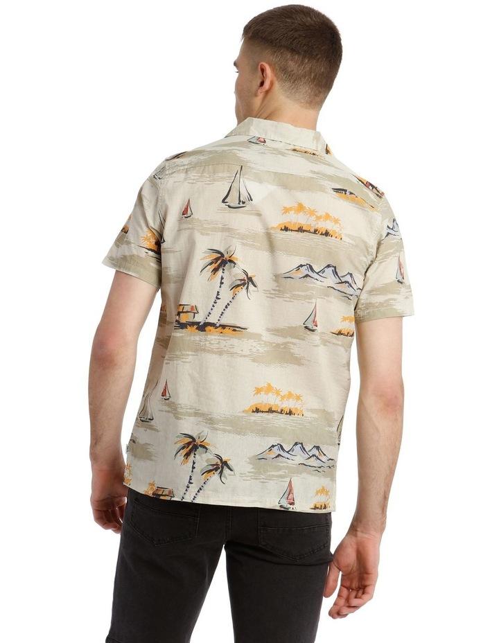 Latitude Short Sleeve Shirt image 3