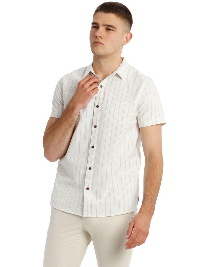 Landing Short Sleeve Shirt image 1