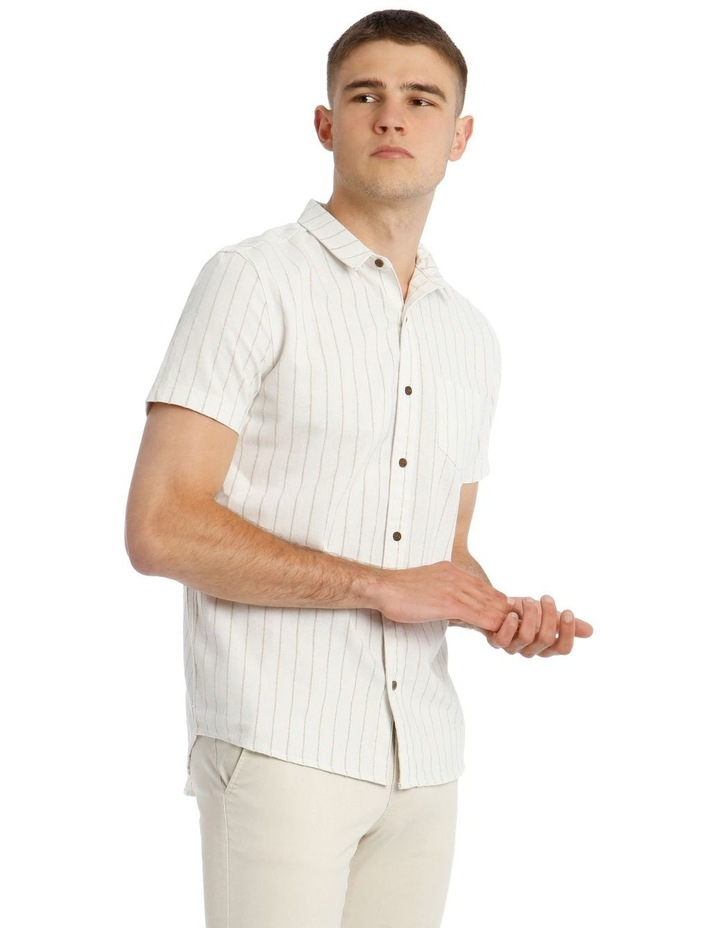 Landing Short Sleeve Shirt image 2