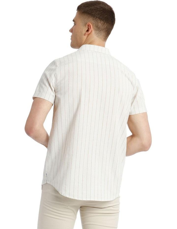 Landing Short Sleeve Shirt image 3