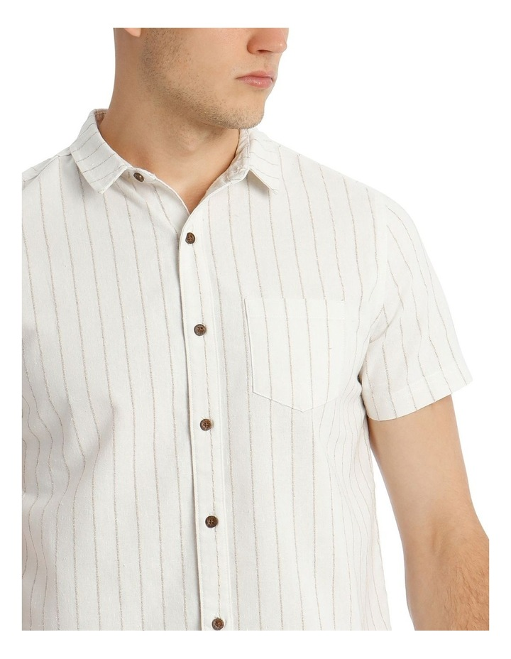 Landing Short Sleeve Shirt image 4