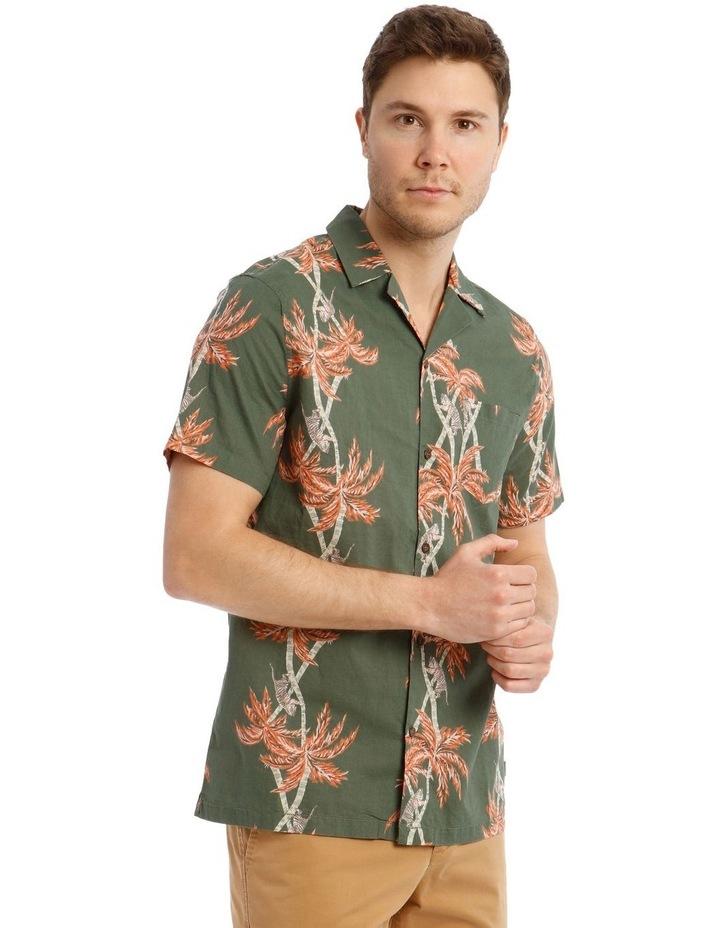 Tradewinds Ss Shirt image 2