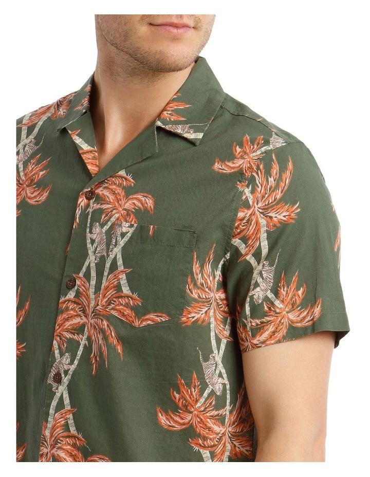 Tradewinds Ss Shirt image 4