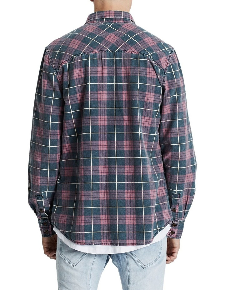 Charge LS Shirt image 2