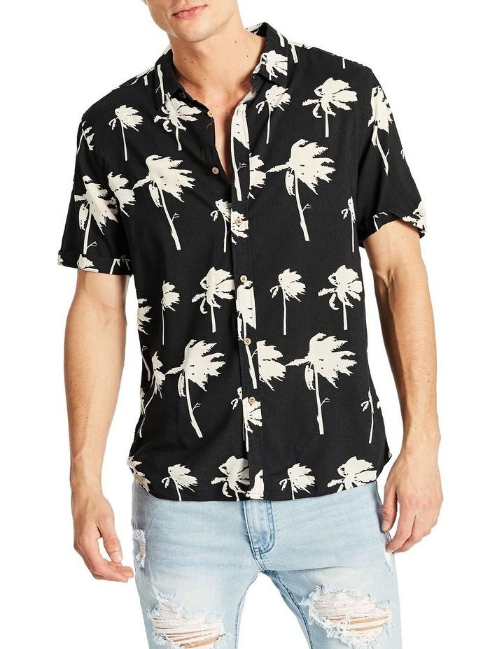 Paradise SS Shirt image 1