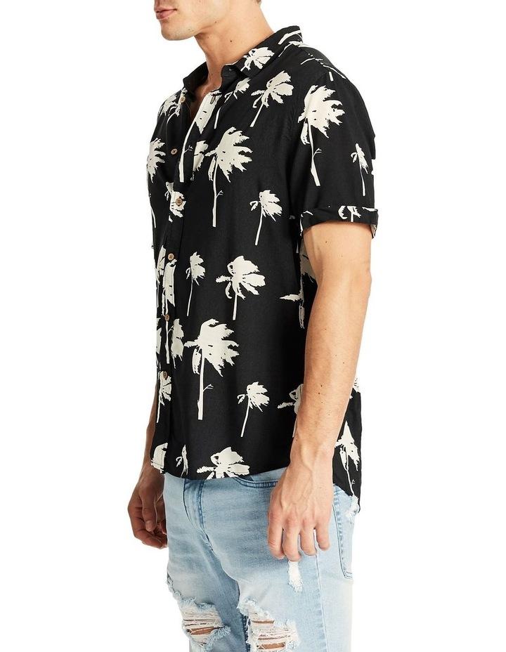 Paradise SS Shirt image 2