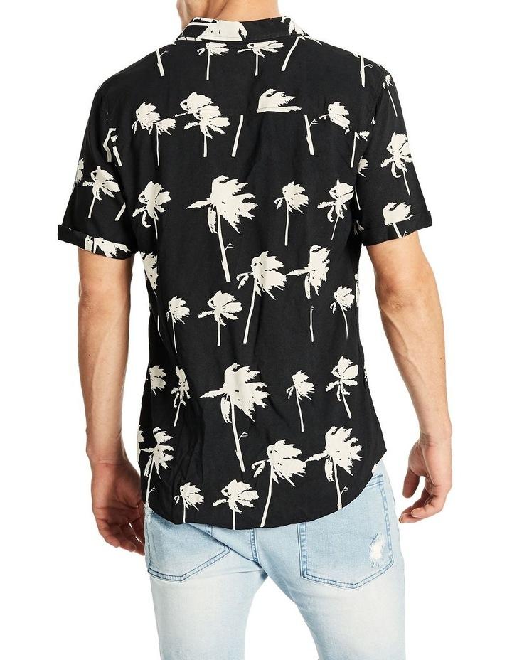 Paradise SS Shirt image 3