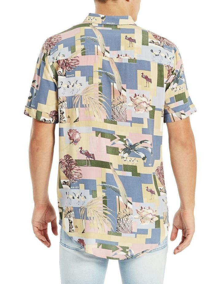 Destination Short Sleeve Shirt image 2