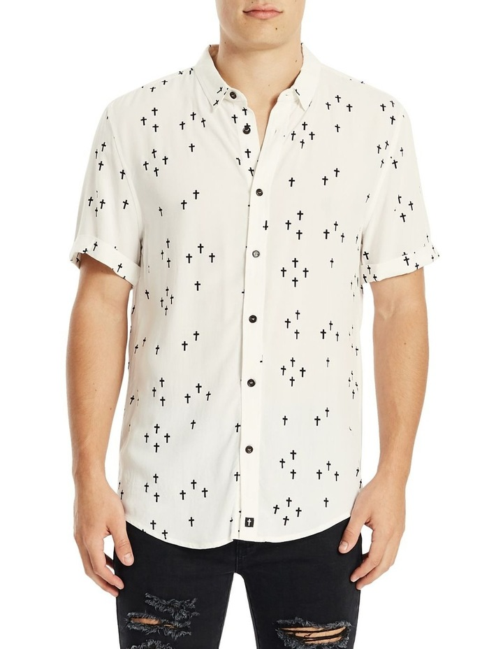 Safehouse Short Sleeve Shirt image 1