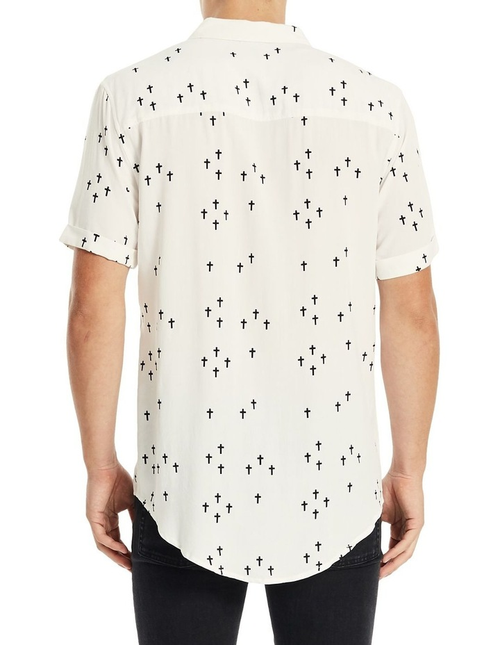 Safehouse Short Sleeve Shirt image 2