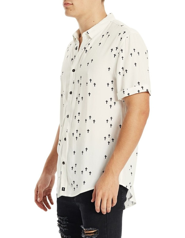 Safehouse Short Sleeve Shirt image 3