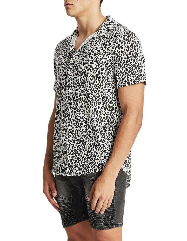 Votaic Short Sleeve Shirt image 3