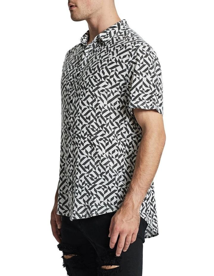 Hypnotise Short Sleeve Shirt image 3