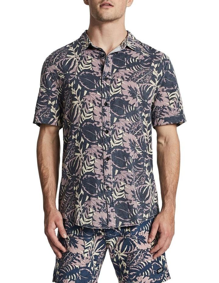 Urge Short Sleeve Shirt image 1