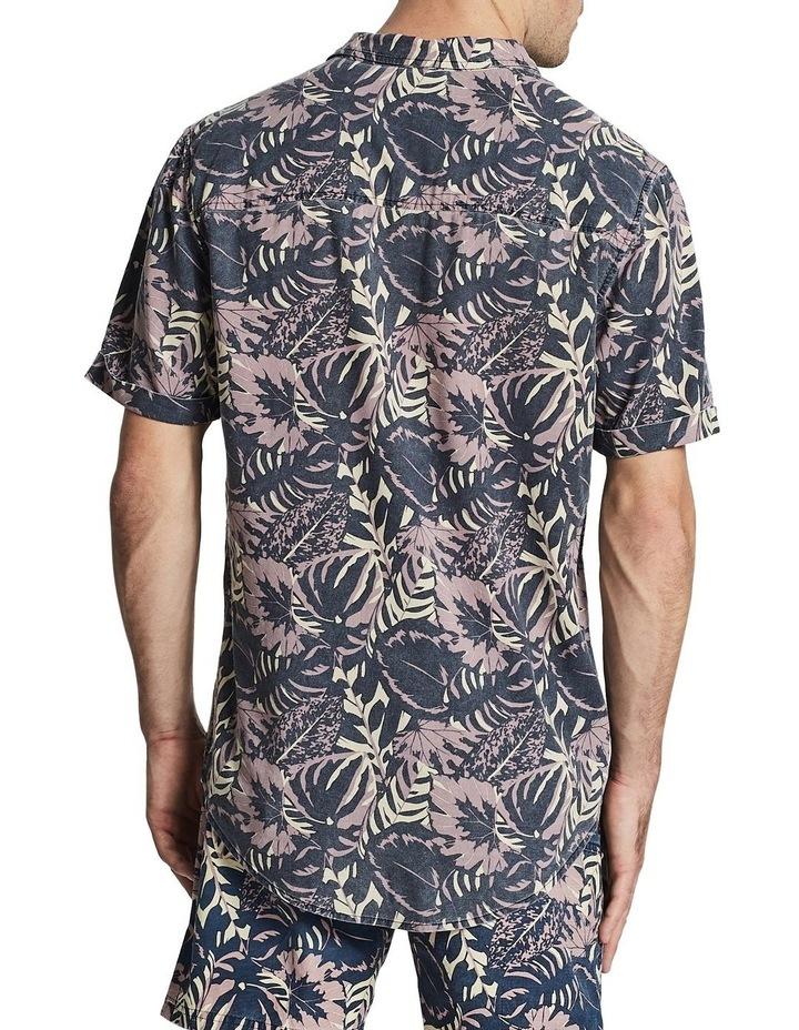 Urge Short Sleeve Shirt image 2