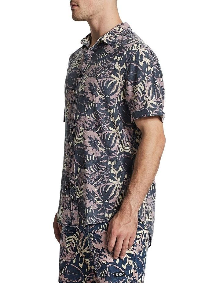 Urge Short Sleeve Shirt image 3