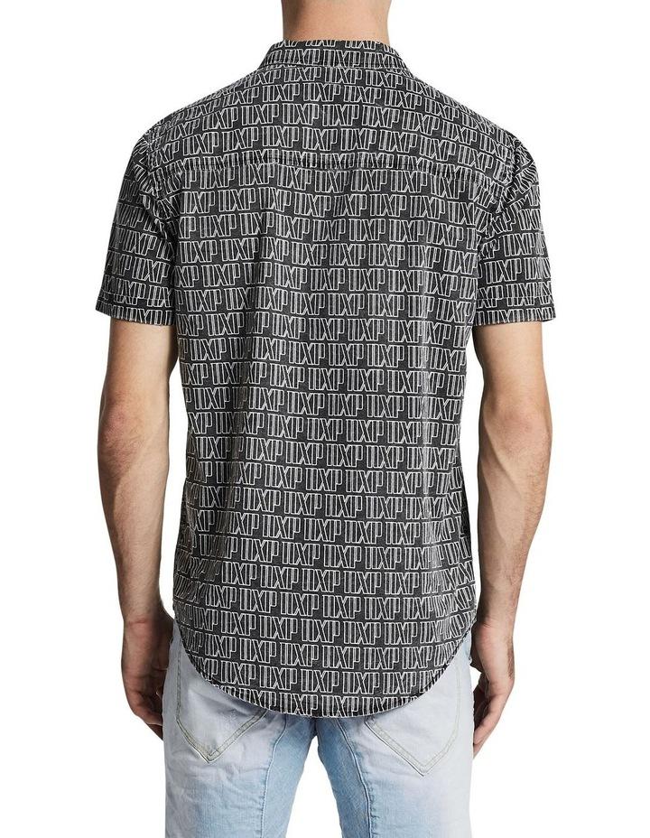 Ultra Light Short Sleeve Party Shirt image 2