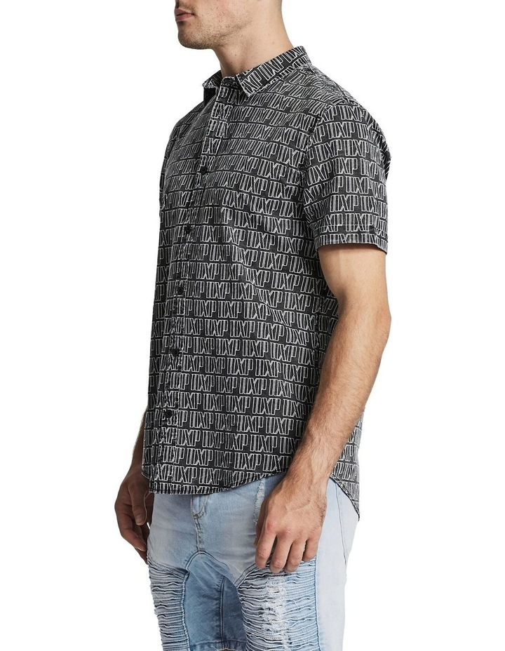 Ultra Light Short Sleeve Party Shirt image 3
