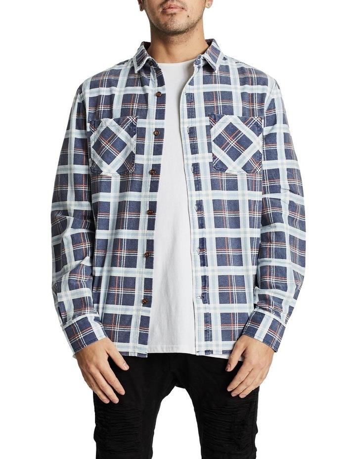Charge Long Sleeve Shirt image 1