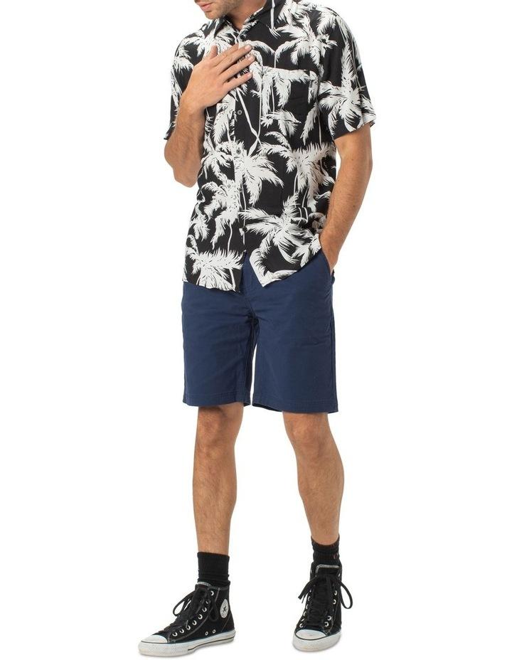 Holiday Short Sleeve Shirt image 6