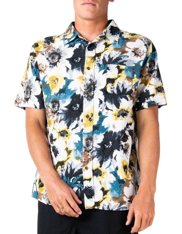 Magic Palms Short Sleeve Shirt image 1