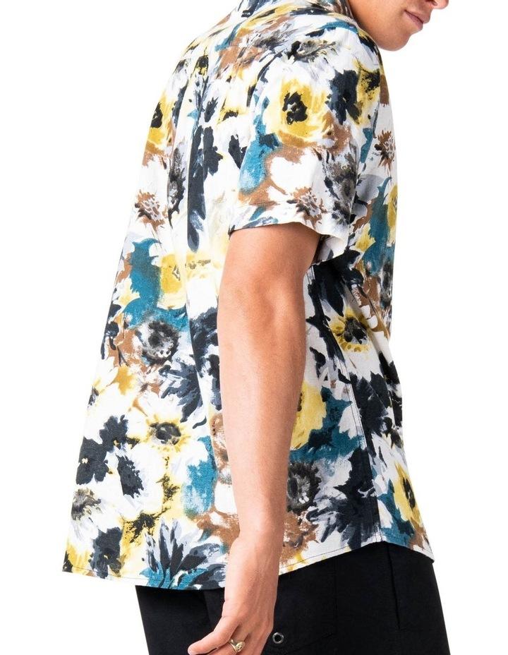 Magic Palms Short Sleeve Shirt image 3