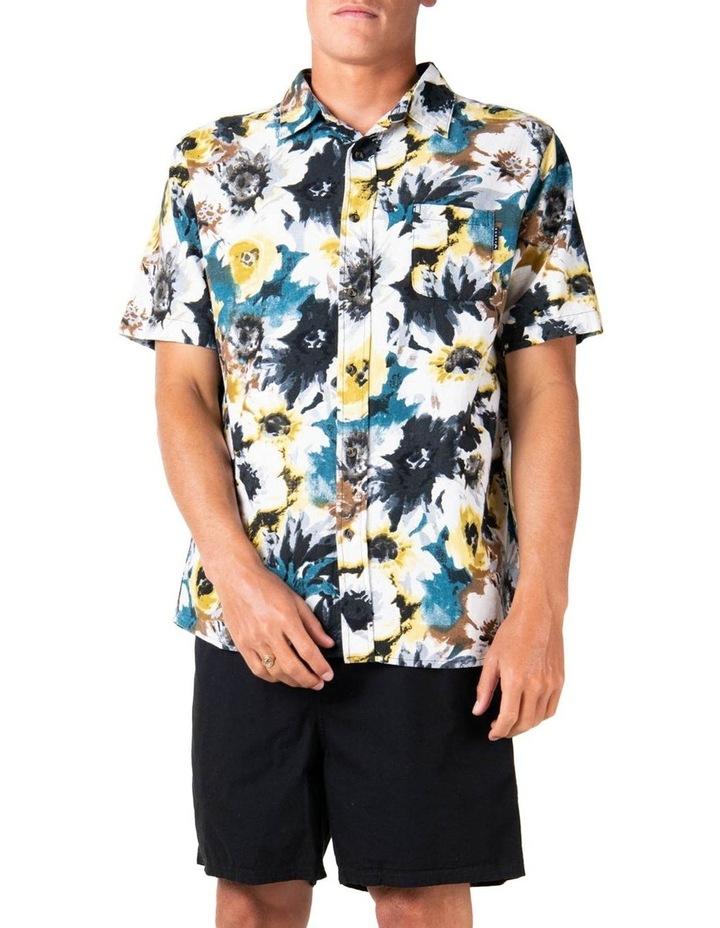 Magic Palms Short Sleeve Shirt image 6